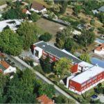 Sanierung der Förderschule Werder/Havel