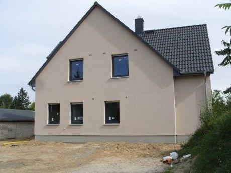Zweifamilienhaus S