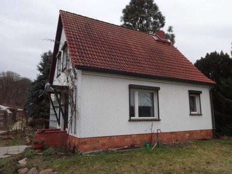 Einfamilienhaus M