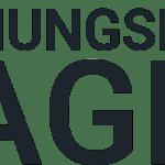 Planungsbüro Kagel - Werder/Havel