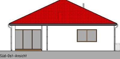 Einfamilienhaus H2