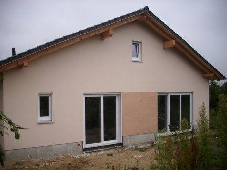 Einfamilienhaus K-G