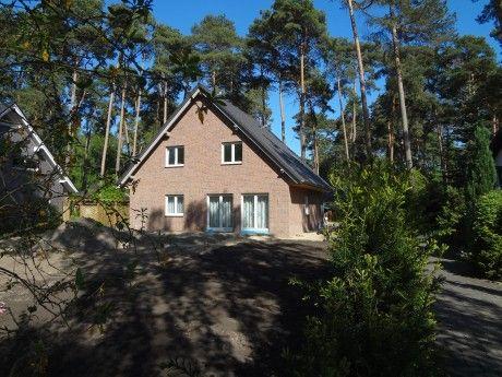 Einfamilienhaus P2