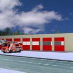 Freiwillige Feuerwehr Beelitz