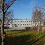Brandschutzkonzept für eine Schule in Modulbauweise